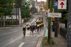 Epic-Ride_Berlin-Dresden_2019_00160