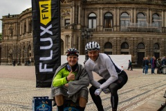 Epic-Ride_Berlin-Dresden_2019_00164