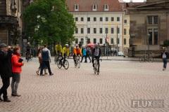 Epic-Ride_Berlin-Dresden_2019_00165
