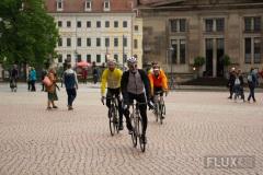Epic-Ride_Berlin-Dresden_2019_00166