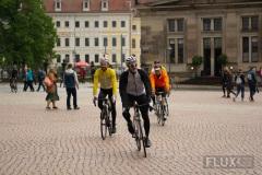 Epic-Ride_Berlin-Dresden_2019_00167