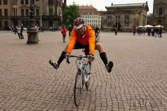 Epic-Ride_Berlin-Dresden_2019_00168