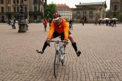 Epic-Ride_Berlin-Dresden_2019_00169