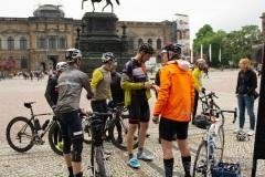 Epic-Ride_Berlin-Dresden_2019_00170