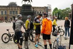 Epic-Ride_Berlin-Dresden_2019_00171