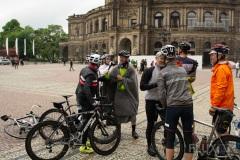 Epic-Ride_Berlin-Dresden_2019_00172