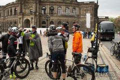 Epic-Ride_Berlin-Dresden_2019_00173