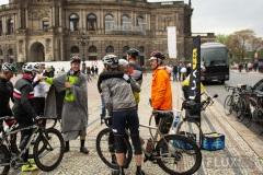Epic-Ride_Berlin-Dresden_2019_00174