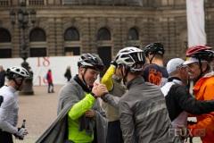 Epic-Ride_Berlin-Dresden_2019_00175