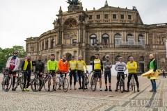 Epic-Ride_Berlin-Dresden_2019_00176