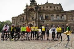 Epic-Ride_Berlin-Dresden_2019_00177