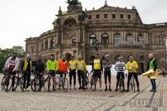 Epic-Ride_Berlin-Dresden_2019_00178