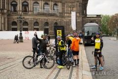 Epic-Ride_Berlin-Dresden_2019_00179