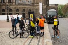 Epic-Ride_Berlin-Dresden_2019_00180