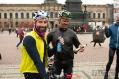 Epic-Ride_Berlin-Dresden_2019_00182
