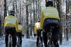 FLUX-RC_Gravel-Sunshine_00004