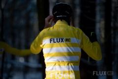 FLUX-RC_Gravel-Sunshine_00012