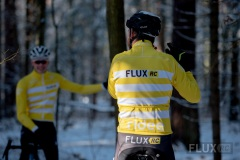 FLUX-RC_Gravel-Sunshine_00013