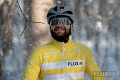 FLUX-RC_Gravel-Sunshine_00023