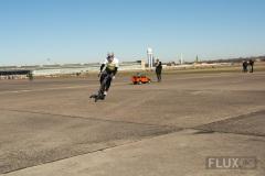 FLUX-RC_Kickoff-Shootig_THF-2020_00001