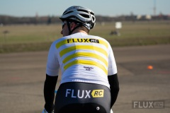FLUX-RC_Kickoff-Shootig_THF-2020_00006