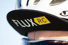 FLUX-RC_Kickoff-Shootig_THF-2020_00012