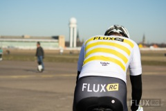 FLUX-RC_Kickoff-Shootig_THF-2020_00017