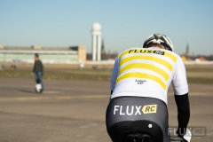 FLUX-RC_Kickoff-Shootig_THF-2020_00018