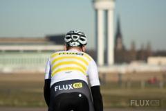 FLUX-RC_Kickoff-Shootig_THF-2020_00019